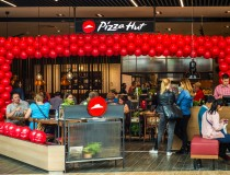 Pizza Hut 1
