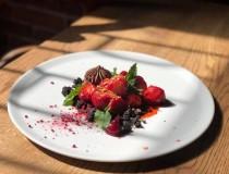 Kotłownia - Restauracja i skład win 3