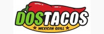 Dos Tacos - Mexican Grill