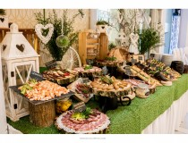 Catering Centrum Astoria