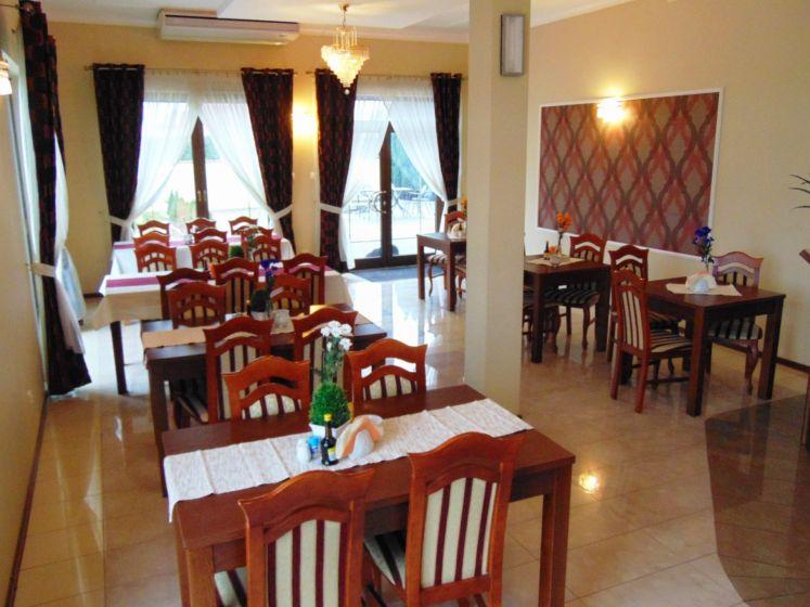 Gdzie Zjeść W Kielcach Najlepsze Restauracje W Kielcach