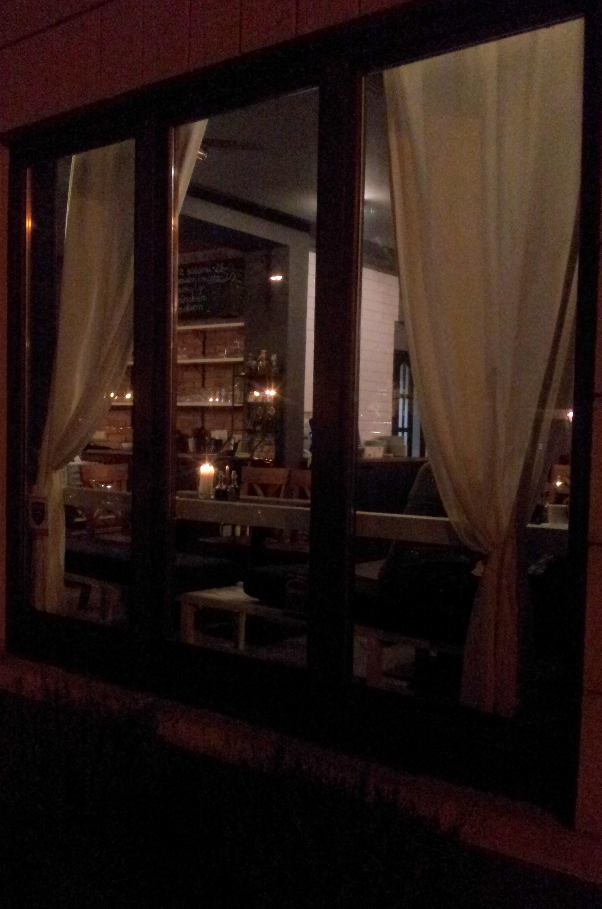 restauracja żoliborz Bielsko-Biała